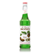 Siro Monin Kiwi 700ml