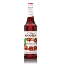 Siro Monin Lựu 700ml